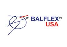 balflex logo