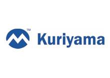 Kuriyama logo